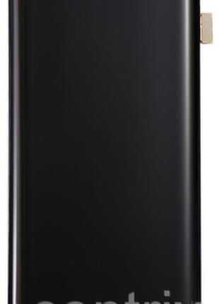 Дисплей (экран) для Samsung G928F Galaxy S6 Edge Plus + тачскр...