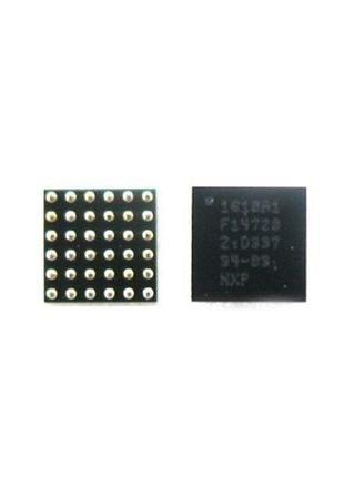Микросхема управления питанием и USB iPhone 5C, 5S, 6, 6 Plus ...