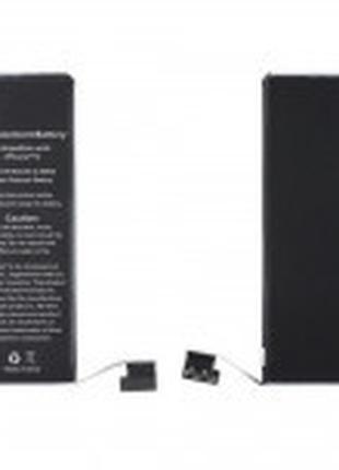 Аккумулятор для iPhone 5, 1440mAh, оригинал