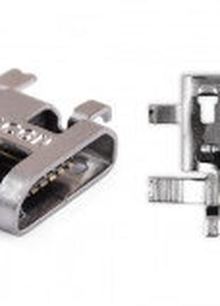 Разьем зарядки (коннектор) Asus ZenFone 2 (ZE550ML/ZE551ML)