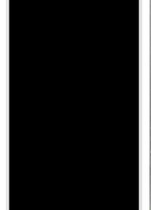 Дисплей (экран) для Huawei Nova 2 Plus 2017 (BAC-L21) + тачскр...