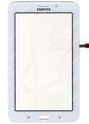 Тачскрин (сенсор) для Samsung T116 Galaxy Tab 3 Lite 7.0, верс...