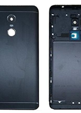 Задняя крышка для Xiaomi Redmi Note 4X Snapdragon /Redmi Note ...