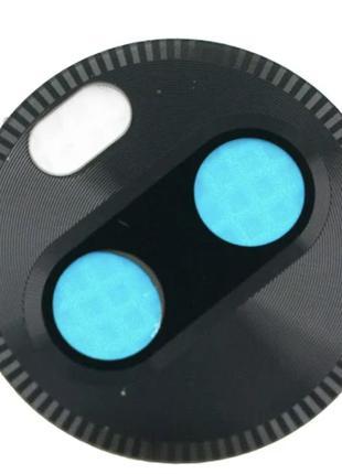 Стекло камеры Motorola XT1929-17 Moto Z3