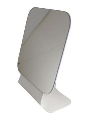 Зеркало настольное Cosmetic Mirror Т-1 в ассортименте