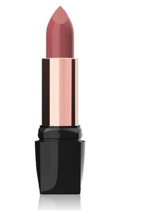 Помада для губ Golden Rose Satin Lipstick 16