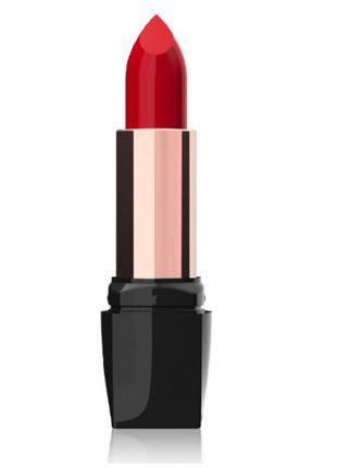 Помада для губ Golden Rose Satin Lipstick 24