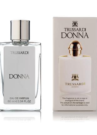 Trussardi Donna - Travel Spray 60ml
