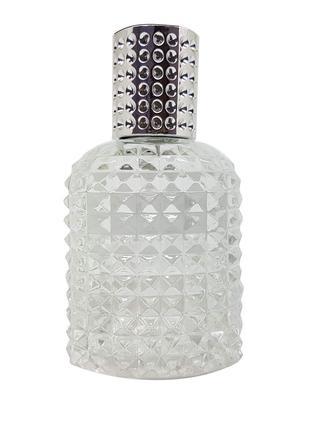 Zarkoperfume Pink Molecule - VIP Tester 60ml