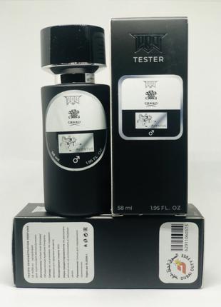 Creed Aventus for men - Tester 58ml