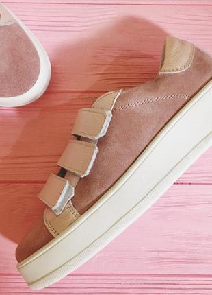 Кроссовки  доступно в других цветах