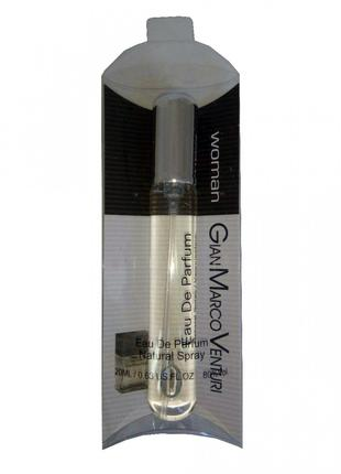 Gian Marco Venturi Woman - Pen Tube 20ml