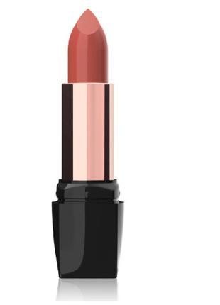 Помада для губ Golden Rose Satin Lipstick 15