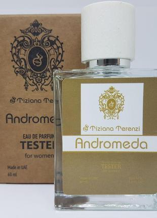 Tiziana Terenzi Andromeda - Quadro Tester 60ml