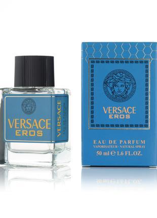 Versace Eros Pour Homme - Mini Parfume 50ml (42071)