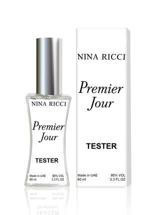 Nina Ricci Premier Jour - Tester 60ml