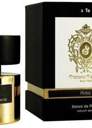 Tiziana Terenzi Kirke extrait de parfum 100ml (лиц.)