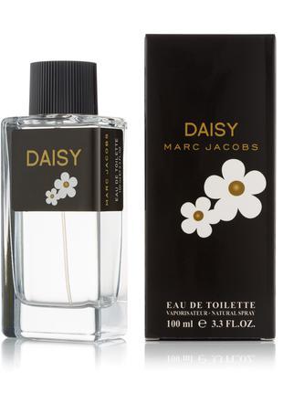 Marc Jacobs Daisy - Travel Spray 100ml