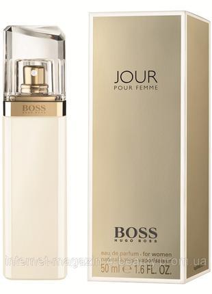Hugo Boss Jour Pour Femme edp 75 ml (лиц.)
