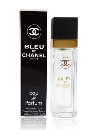 Chanel Bleu de Chanel - Travel Perfume 40ml