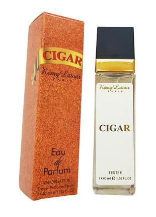 Remy Latour Cigar - Travel Perfume 40ml