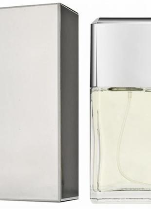 Chanel Egoiste Platinum EDT 100 ml (лиц.)