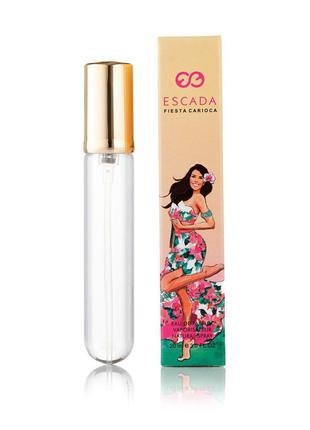 Escada Fiesta Carioca - Parfum Stick 20ml