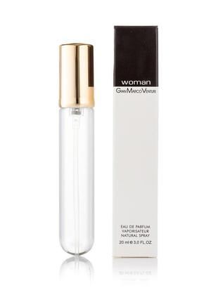 Gian Marco Venturi Woman - Parfum Stick 20ml