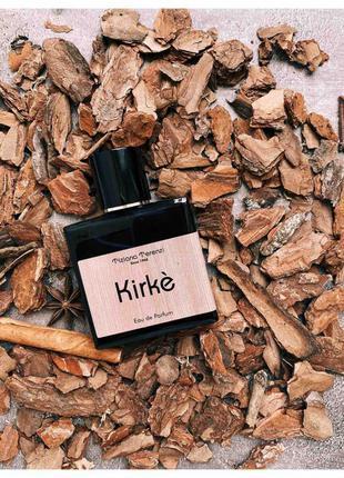 Tiziana Terenzi Kirke - Perfume house Tester 60ml