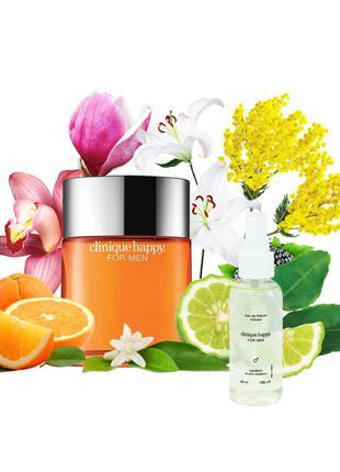 Clinique Happy Men - Parfum Analogue 68ml