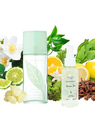 Elizabeth Arden Green Tea - Parfum Analogue 68ml