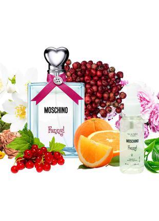 Moschino Funny - Parfum Analogue 68ml