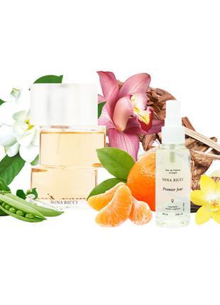 Nina Ricci Premier Jour - Parfum Analogue 68ml