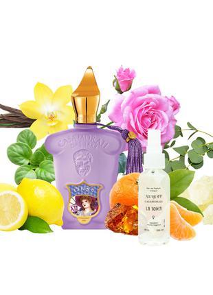 Xerjoff Casamorati La Tosca - Parfum Analogue 68ml