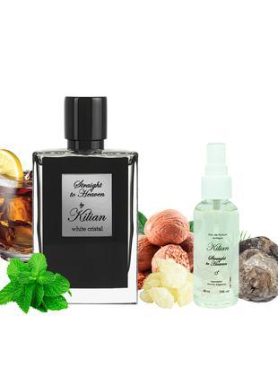Kilian Straight to Heaven by Kilian - Parfum Analogue 68ml