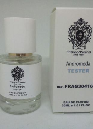 Tiziana Terenzi Andromeda Масляный тестер 30 мл