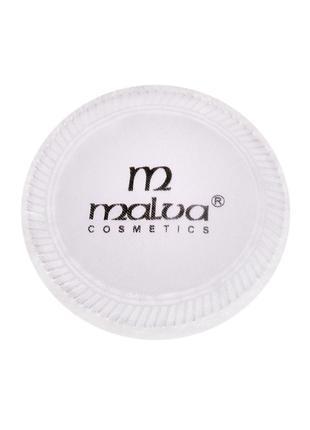 Спонж Велюровый Malva М-006