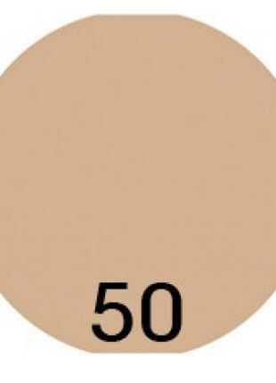 Тональный крем Max Factor Еxperience 50