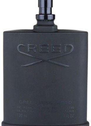 Creed Green Irish Tweed edt 120ml Tester