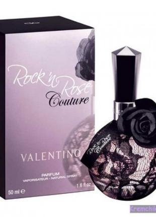 Valentino Rock`n`Rose Couture EDP 90 ml (лиц.)