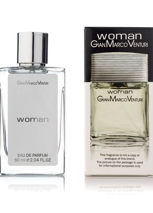 Gian Marco Venturi Woman - Travel Spray 60ml