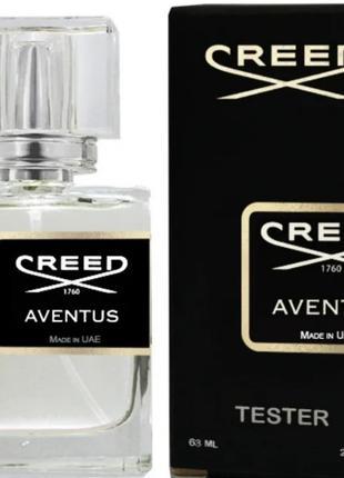 Creed Aventus for men - Tester 63ml