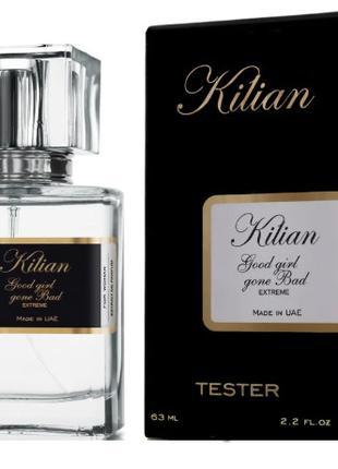 Kilian Good Girl Gone Bad Extreme - Tester 63ml