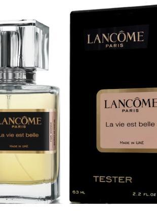 Lancome La Vie Est Belle - Tester 63ml