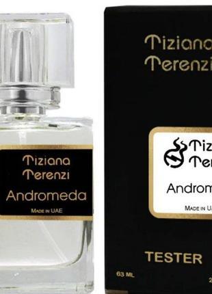 Tiziana Terenzi Andromeda - Tester 63ml