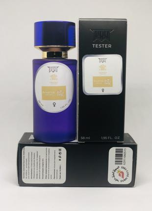 Creed Aventus for Her - Tester 58ml