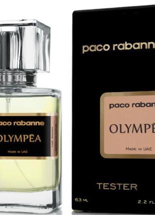 Paco Rabanne Olympea - Tester 63ml