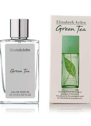 Elizabeth Arden Green Tea - Travel Spray 60ml