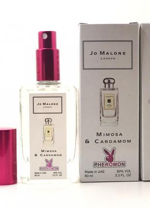 Jo Malone Mimosa and Cardamom - Pheromon Color 60ml