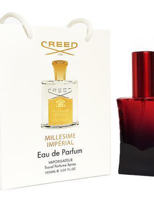 Creed Millesime Imperial - Travel Perfume 50ml